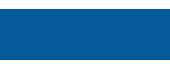 Logo CNPQ